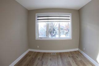 Photo 23: 9634 75 Avenue in Edmonton: Zone 17 House for sale : MLS®# E4185219