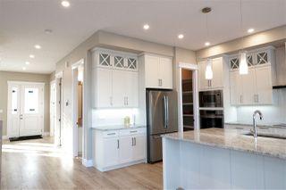 Photo 2: 9634 75 Avenue in Edmonton: Zone 17 House for sale : MLS®# E4185219