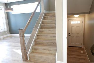 Photo 26: 9634 75 Avenue in Edmonton: Zone 17 House for sale : MLS®# E4185219