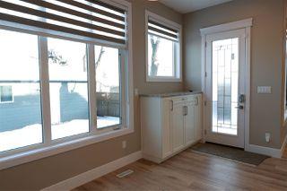 Photo 14: 9634 75 Avenue in Edmonton: Zone 17 House for sale : MLS®# E4185219