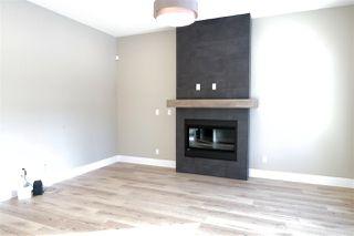 Photo 6: 9634 75 Avenue in Edmonton: Zone 17 House for sale : MLS®# E4185219