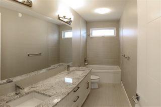 Photo 24: 9634 75 Avenue in Edmonton: Zone 17 House for sale : MLS®# E4185219
