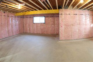 Photo 27: 9634 75 Avenue in Edmonton: Zone 17 House for sale : MLS®# E4185219