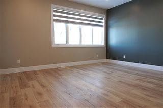 Photo 17: 9634 75 Avenue in Edmonton: Zone 17 House for sale : MLS®# E4185219
