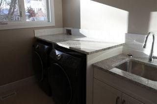 Photo 25: 9634 75 Avenue in Edmonton: Zone 17 House for sale : MLS®# E4185219