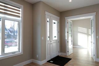Photo 3: 9634 75 Avenue in Edmonton: Zone 17 House for sale : MLS®# E4185219
