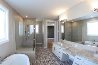 Photo 19: 9634 75 Avenue in Edmonton: Zone 17 House for sale : MLS®# E4185219