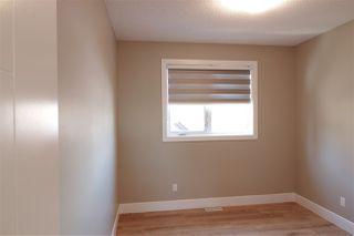 Photo 21: 9634 75 Avenue in Edmonton: Zone 17 House for sale : MLS®# E4185219