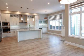 Photo 12: 9634 75 Avenue in Edmonton: Zone 17 House for sale : MLS®# E4185219
