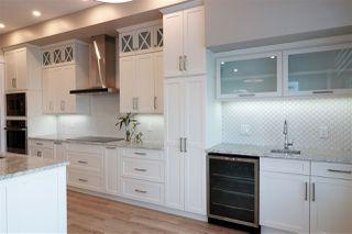 Photo 10: 9634 75 Avenue in Edmonton: Zone 17 House for sale : MLS®# E4185219