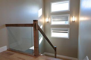 Photo 16: 9634 75 Avenue in Edmonton: Zone 17 House for sale : MLS®# E4185219
