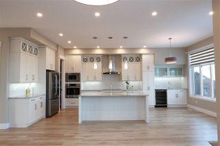 Photo 8: 9634 75 Avenue in Edmonton: Zone 17 House for sale : MLS®# E4185219