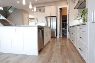Photo 11: 9634 75 Avenue in Edmonton: Zone 17 House for sale : MLS®# E4185219