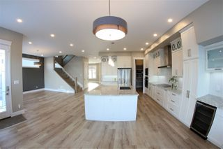 Photo 7: 9634 75 Avenue in Edmonton: Zone 17 House for sale : MLS®# E4185219