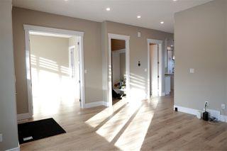 Photo 4: 9634 75 Avenue in Edmonton: Zone 17 House for sale : MLS®# E4185219