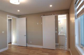 Photo 18: 9634 75 Avenue in Edmonton: Zone 17 House for sale : MLS®# E4185219