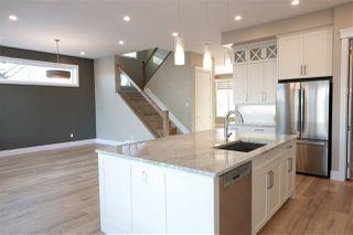 Photo 15: 9634 75 Avenue in Edmonton: Zone 17 House for sale : MLS®# E4185219