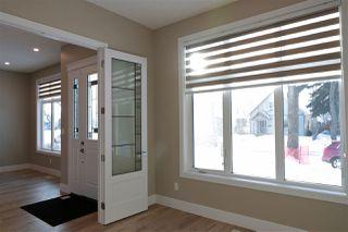 Photo 5: 9634 75 Avenue in Edmonton: Zone 17 House for sale : MLS®# E4185219