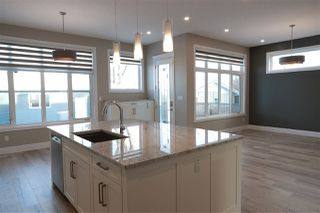 Photo 13: 9634 75 Avenue in Edmonton: Zone 17 House for sale : MLS®# E4185219