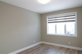 Photo 22: 9634 75 Avenue in Edmonton: Zone 17 House for sale : MLS®# E4185219