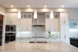 Photo 9: 9634 75 Avenue in Edmonton: Zone 17 House for sale : MLS®# E4185219