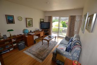Photo 8: 1069 WALALEE Drive in Delta: English Bluff House for sale (Tsawwassen)  : MLS®# R2431444