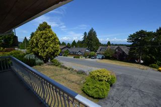 Photo 14: 1069 WALALEE Drive in Delta: English Bluff House for sale (Tsawwassen)  : MLS®# R2431444