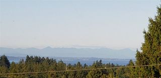 Photo 5: 1069 WALALEE Drive in Delta: English Bluff House for sale (Tsawwassen)  : MLS®# R2431444