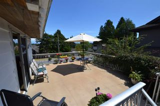 Photo 2: 1069 WALALEE Drive in Delta: English Bluff House for sale (Tsawwassen)  : MLS®# R2431444