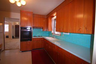 Main Photo: 16113 100A Avenue in Edmonton: Zone 22 House for sale : MLS®# E4185437
