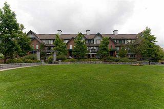 Main Photo: 6246 Logan Lane in Vancouver: University VW Townhouse for sale (Vancouver West)