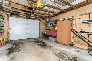 Photo 36: 16114 83 Avenue in Edmonton: Zone 22 House for sale : MLS®# E4191972
