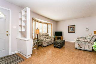 Photo 5: 16114 83 Avenue in Edmonton: Zone 22 House for sale : MLS®# E4191972