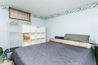 Photo 25: 16114 83 Avenue in Edmonton: Zone 22 House for sale : MLS®# E4191972