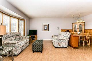 Photo 9: 16114 83 Avenue in Edmonton: Zone 22 House for sale : MLS®# E4191972