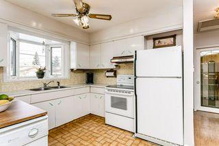 Photo 18: 16114 83 Avenue in Edmonton: Zone 22 House for sale : MLS®# E4191972