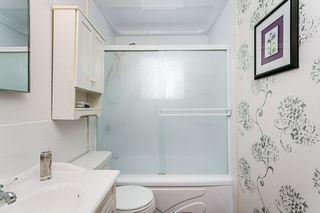 Photo 27: 16114 83 Avenue in Edmonton: Zone 22 House for sale : MLS®# E4191972