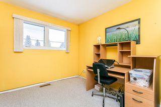 Photo 22: 16114 83 Avenue in Edmonton: Zone 22 House for sale : MLS®# E4191972