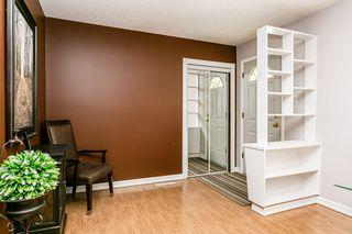 Photo 4: 16114 83 Avenue in Edmonton: Zone 22 House for sale : MLS®# E4191972