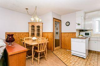 Photo 13: 16114 83 Avenue in Edmonton: Zone 22 House for sale : MLS®# E4191972