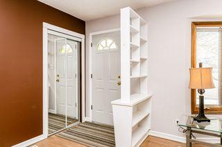 Photo 3: 16114 83 Avenue in Edmonton: Zone 22 House for sale : MLS®# E4191972