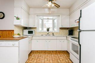 Photo 17: 16114 83 Avenue in Edmonton: Zone 22 House for sale : MLS®# E4191972