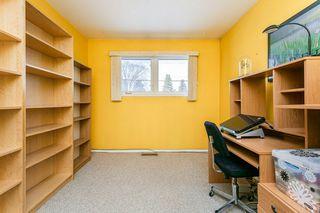 Photo 23: 16114 83 Avenue in Edmonton: Zone 22 House for sale : MLS®# E4191972