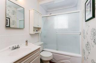 Photo 28: 16114 83 Avenue in Edmonton: Zone 22 House for sale : MLS®# E4191972