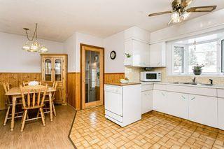 Photo 15: 16114 83 Avenue in Edmonton: Zone 22 House for sale : MLS®# E4191972