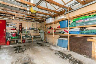 Photo 37: 16114 83 Avenue in Edmonton: Zone 22 House for sale : MLS®# E4191972