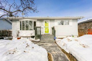 Photo 1: 16114 83 Avenue in Edmonton: Zone 22 House for sale : MLS®# E4191972