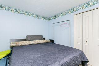 Photo 26: 16114 83 Avenue in Edmonton: Zone 22 House for sale : MLS®# E4191972