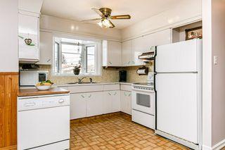 Photo 16: 16114 83 Avenue in Edmonton: Zone 22 House for sale : MLS®# E4191972