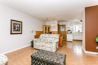 Photo 10: 16114 83 Avenue in Edmonton: Zone 22 House for sale : MLS®# E4191972